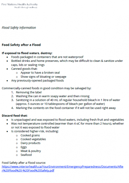 Flood Safety3