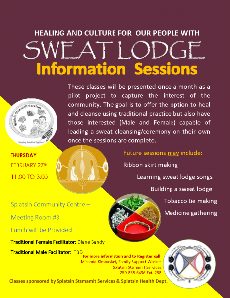 Sweatlodge-information-session-February-27-2020.png#asset:5070:medium